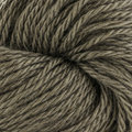 Valley Yarns Hitchcock - Grey Brown (86)