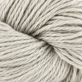 Valley Yarns Hitchcock - Light Grey (89)