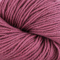 Valley Yarns Huntington - Mauve (0021)