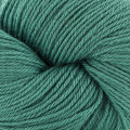 Valley Yarns Huntington - North Sea (0029)
