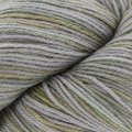 Valley Yarns Leyden - Pale Gray, Pale Seafoam, Pale Olive (15)