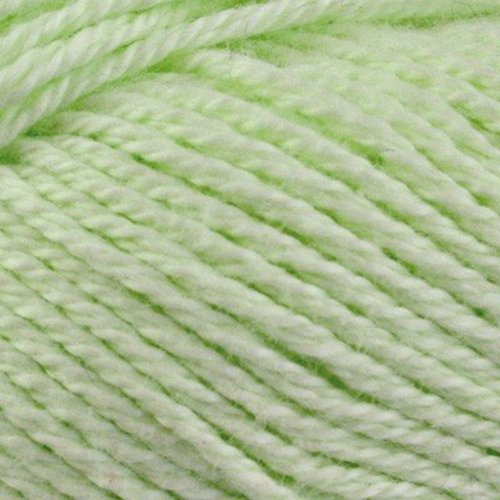 Valley Yarns Longmeadow -  ()