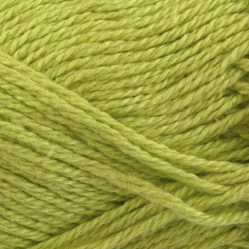 Valley Yarns Longmeadow - Lettuce (10)