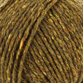 Valley Yarns Monadnock - Mahogany (0493)
