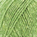 Valley Yarns Monadnock - Grass (2884)