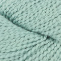 Valley Yarns Montague - Seafoam (003)