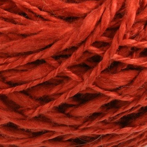 Valley Yarns Noho -  ()