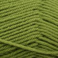 Valley Yarns Northampton - 10 Apple Green (APPLEGREEN)