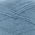 Valley Yarns Northampton - 60 Blue Jean (BLUJ)