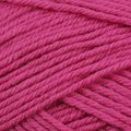 Valley Yarns Northampton - 22 Bright Pink (BRIGHTPINK)