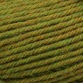 Valley Yarns Northampton - 24 Light Green Heather (LTGREENHTH)