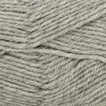 Valley Yarns Northampton - 05 Light Gray (LIGHTGREY)