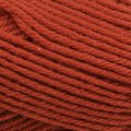 Valley Yarns Northampton - 16 Orange Sunset (SUNSET)