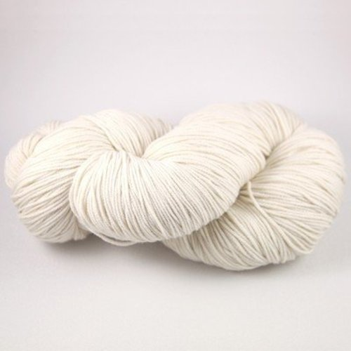 Valley Yarns Northfield 100 Gram Hanks -  ()