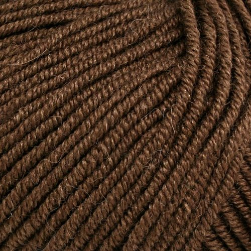 Valley Yarns Northfield Discontinued Colors -  ()