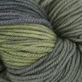 Valley Yarns Northfield Hand Dyed by the Kangaroo Dyer - Fjord (FJORD)