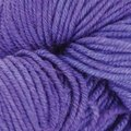 Valley Yarns Northfield Hand Dyed by the Kangaroo Dyer - Lupin (LUPIN)