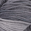 Valley Yarns Northfield Hand Dyed by the Kangaroo Dyer - Pewter (PEWTER)