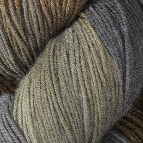 Valley Yarns Northfield Hand Dyed by the Kangaroo Dyer -  ()
