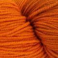 Valley Yarns Northfield Hand Dyed by the Kangaroo Dyer - Sweet Potato (SWEETPOTAT)