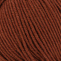 Valley Yarns Northfield - Chestnut (03)