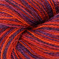 Valley Yarns Palmer - Lava Flow (07)