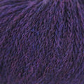Valley Yarns Peru - Purple Magic (03)