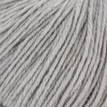 Valley Yarns Pocumtuck - Cloudy Sky (003)