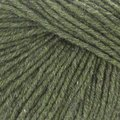 Valley Yarns Pocumtuck - Moss Green (011)