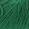 Valley Yarns Pocumtuck - Emerald (012)