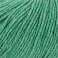 Valley Yarns Pocumtuck - Caribbean (013)