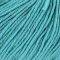 Valley Yarns Pocumtuck - Island Blue (017)