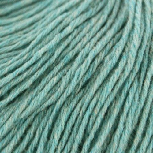 Valley Yarns Pocumtuck - Azul (022)