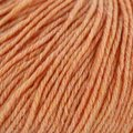 Valley Yarns Pocumtuck - Orange (024)