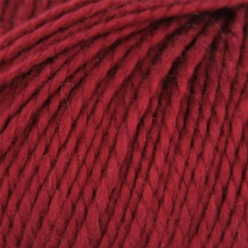 Valley Yarns Prescott (OLD, 2nd version do not use) -  ()