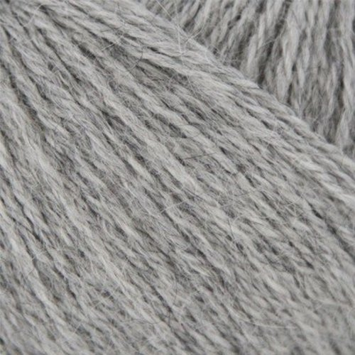 Valley Yarns Prescott -  ()