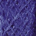 Valley Yarns Rayon Chenille - Blue Purple (BLUE PURP)