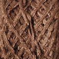 Valley Yarns Rayon Chenille - Dark Brown (DARK BROWN)