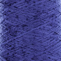 Valley Yarns Rayon Chenille - Navy (NAVY)