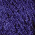 Valley Yarns Rayon Chenille - Purple Dusk (PURP DUSK)