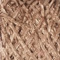 Valley Yarns Rayon Chenille - Taupe (TAUPE)