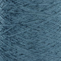 Valley Yarns Rayon Chenille - Grayed blue (GRAYBLUE)