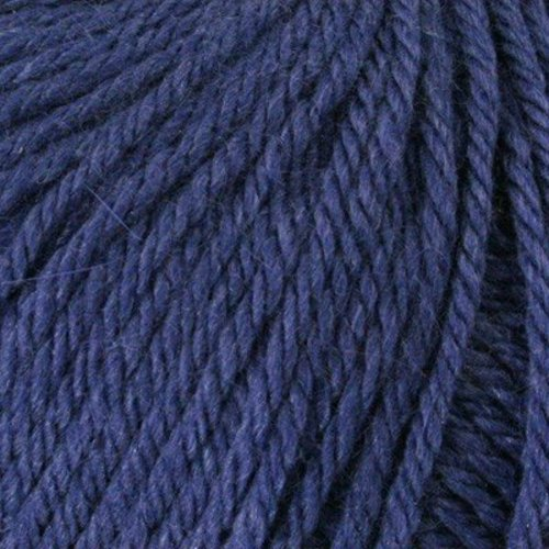 Valley Yarns Sheffield -  ()