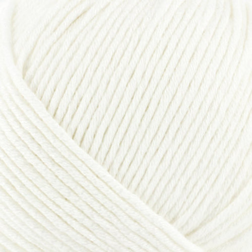 Valley Yarns Southwick - Natural (01)