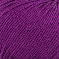 Valley Yarns Southwick - African Violet (14AFRVIOL)