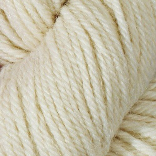 Valley Yarns Stockbridge 100 Gram Hanks -  ()