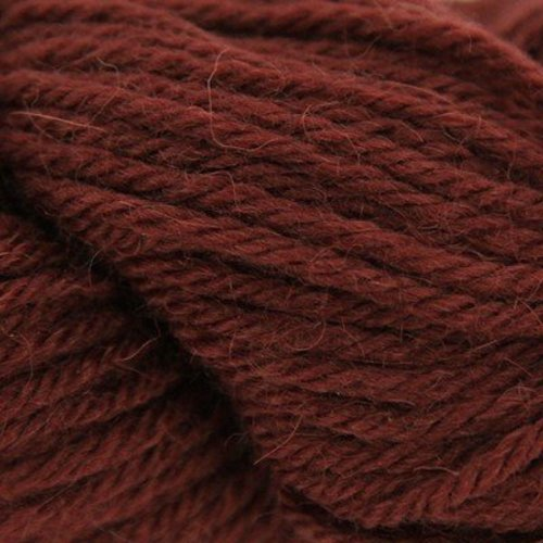 Valley Yarns Stockbridge -  ()