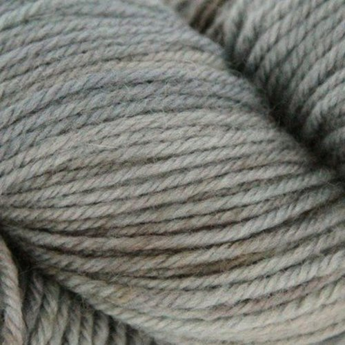 Valley Yarns Superwash Worsted - dyed by Mrs. Crosby -  ()