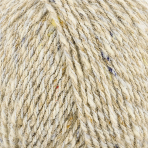 Valley Yarns Taconic - Oatmeal Tweed (514538)