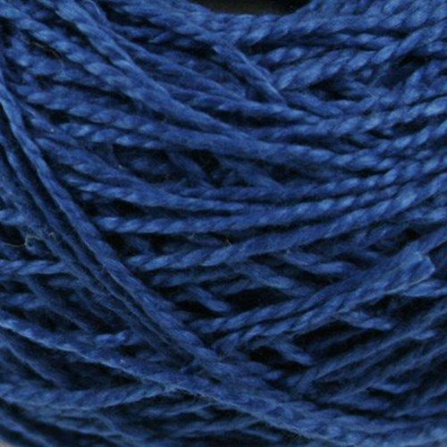 Valley Yarns Valley Cotton 10/2 Discontinued Colors -  ()
